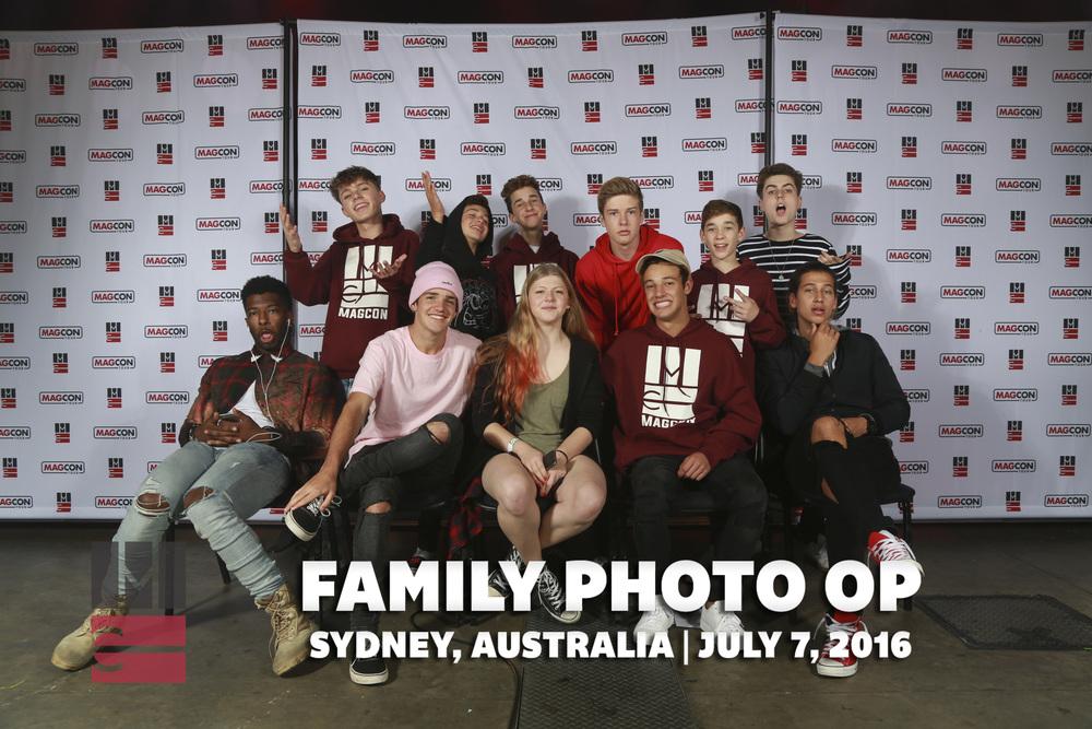 Sydney (268 of 359).jpg