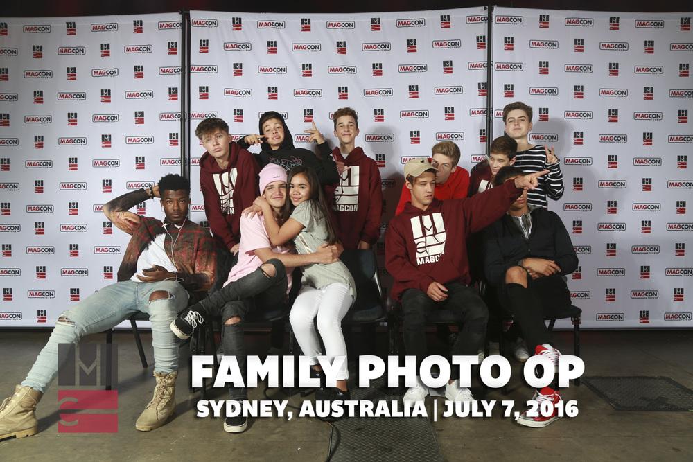 Sydney (269 of 359).jpg
