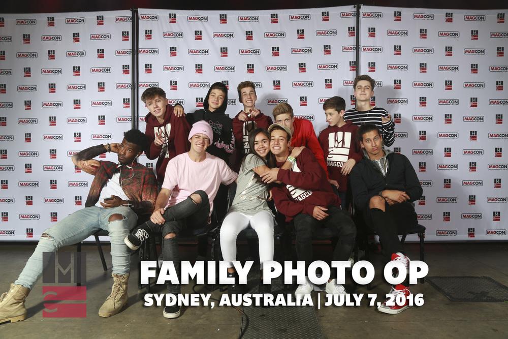 Sydney (270 of 359).jpg