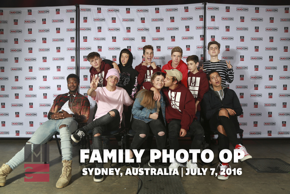 Sydney (271 of 359).jpg