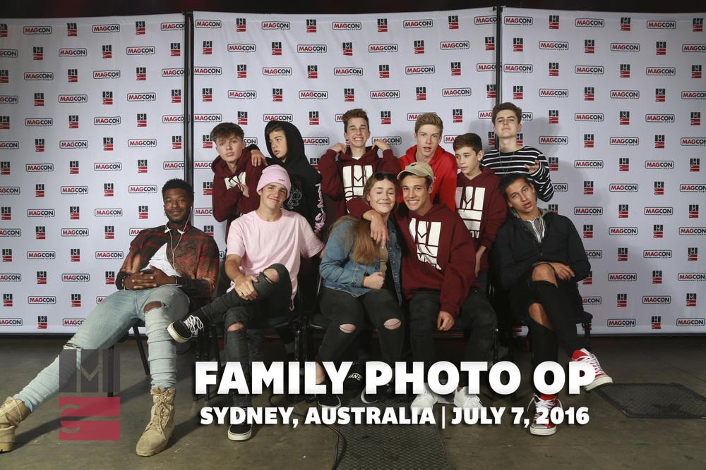 Sydney (272 of 359).jpg
