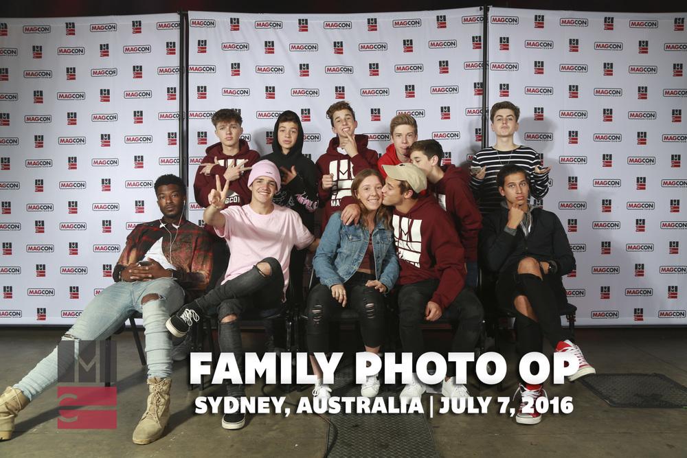 Sydney (273 of 359).jpg