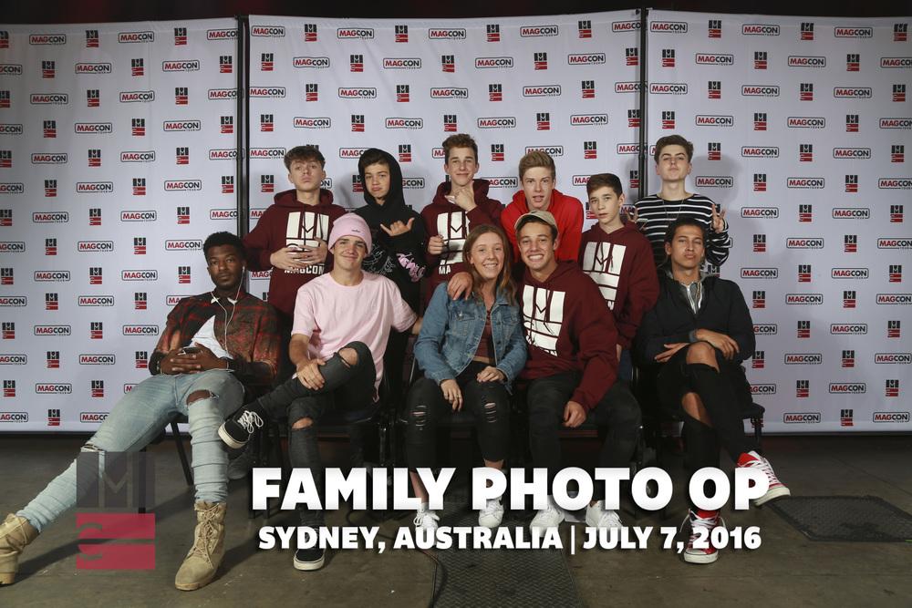 Sydney (274 of 359).jpg