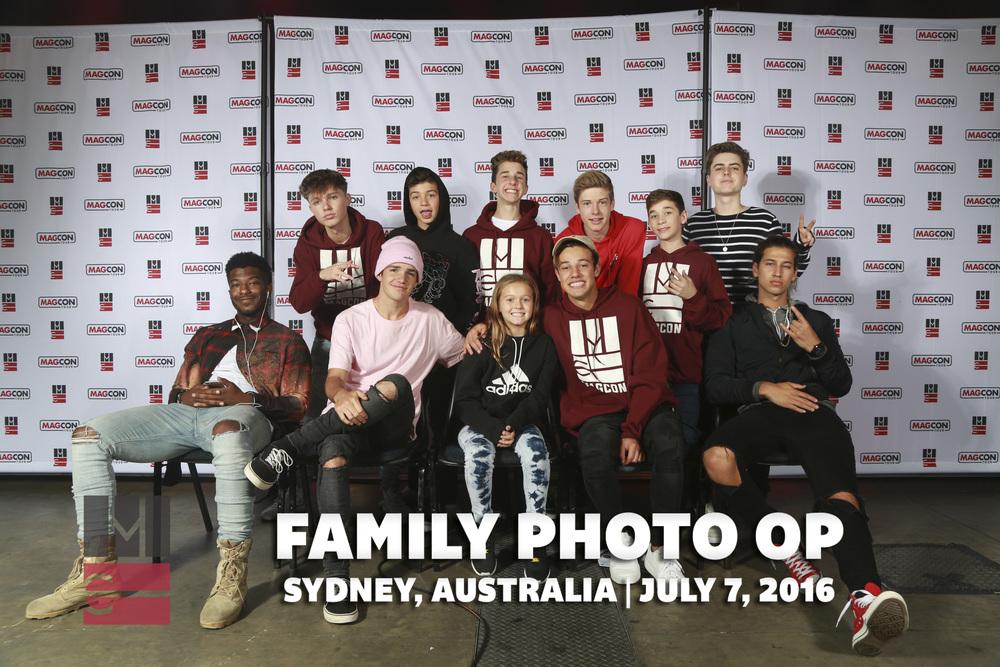 Sydney (275 of 359).jpg