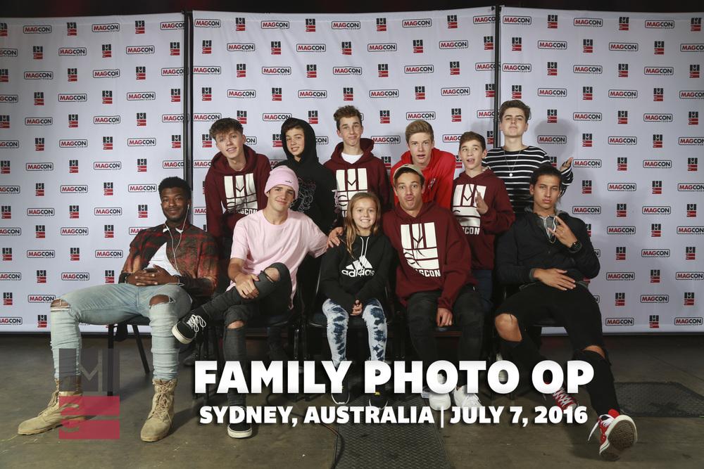 Sydney (276 of 359).jpg