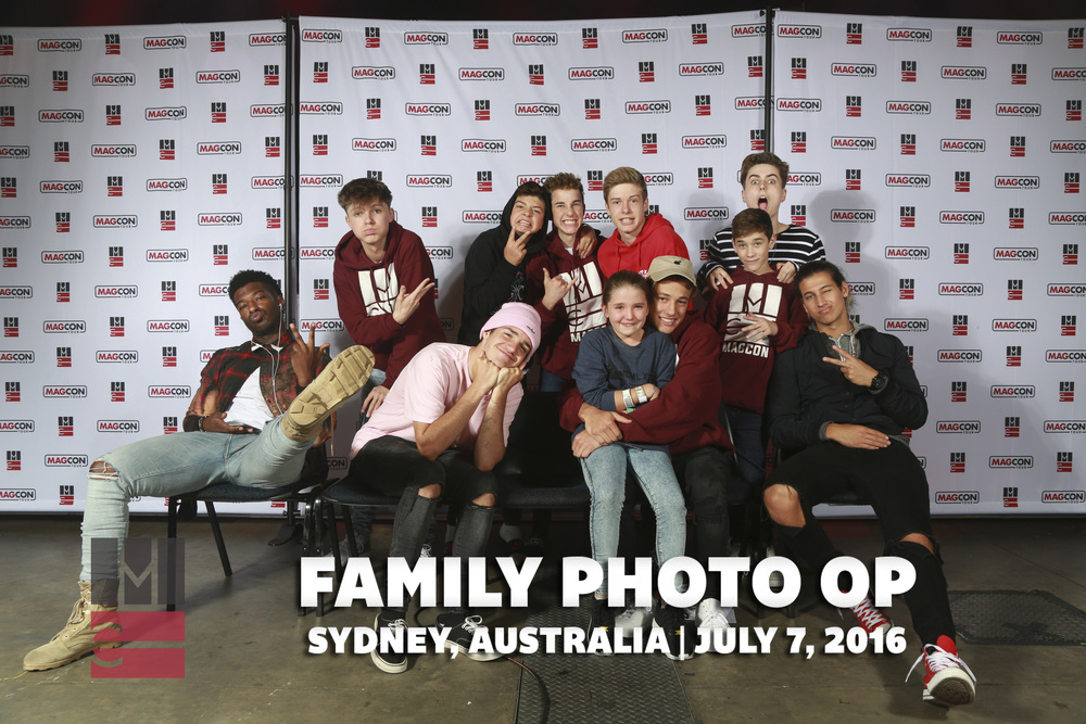 Sydney (277 of 359).jpg