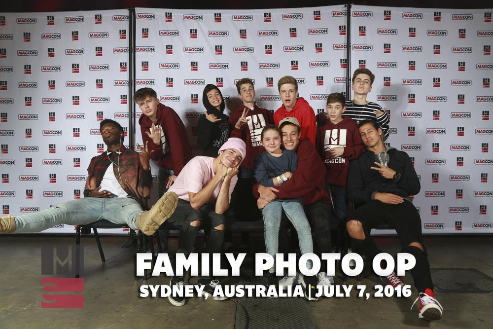 Sydney (278 of 359).jpg