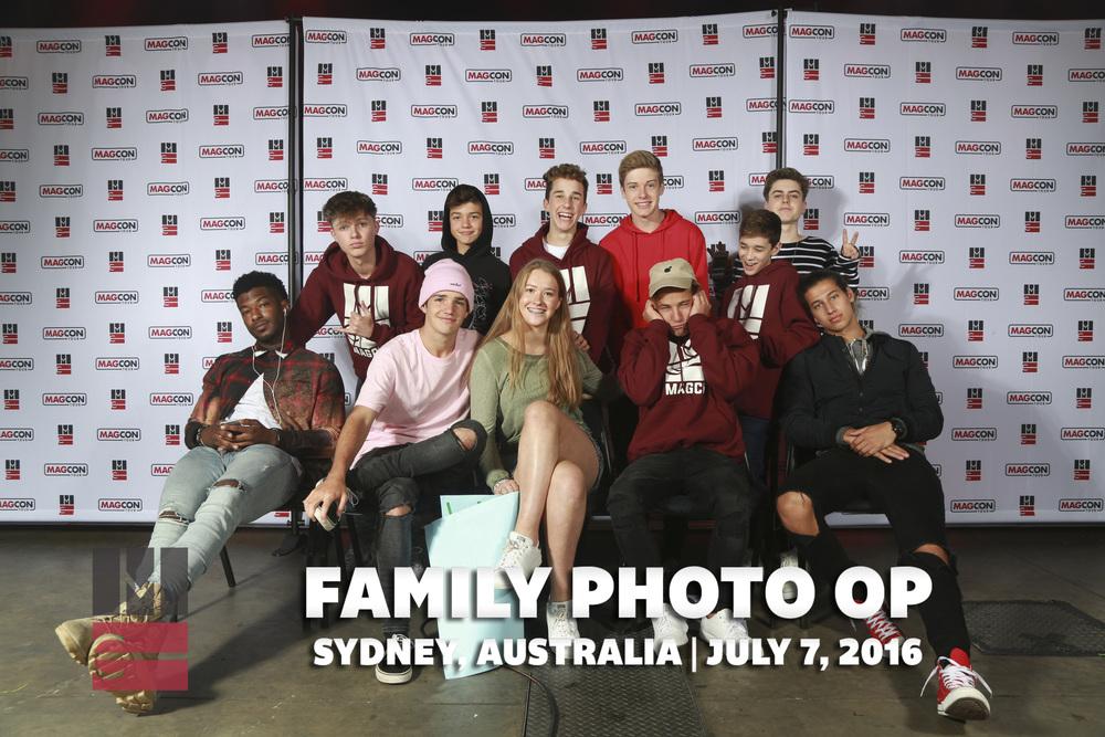 Sydney (279 of 359).jpg