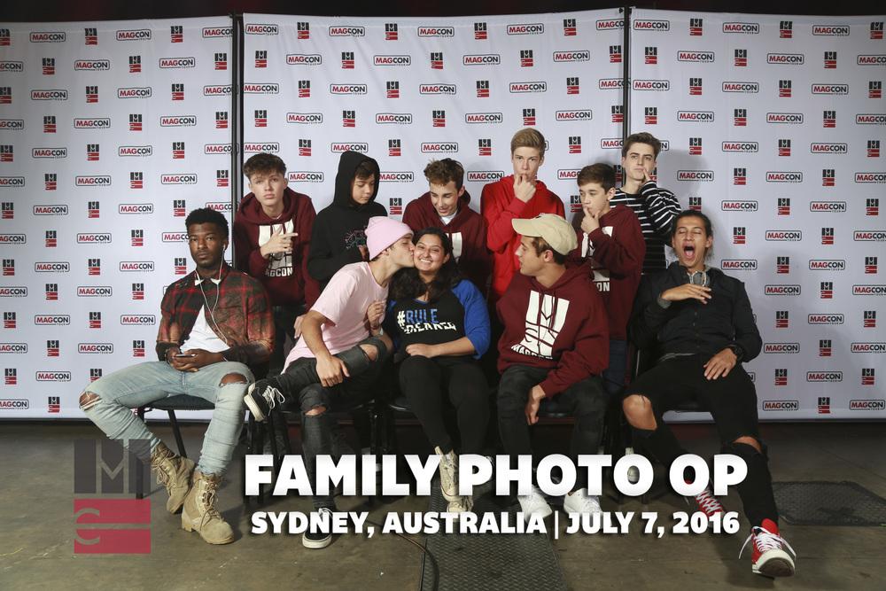 Sydney (281 of 359).jpg