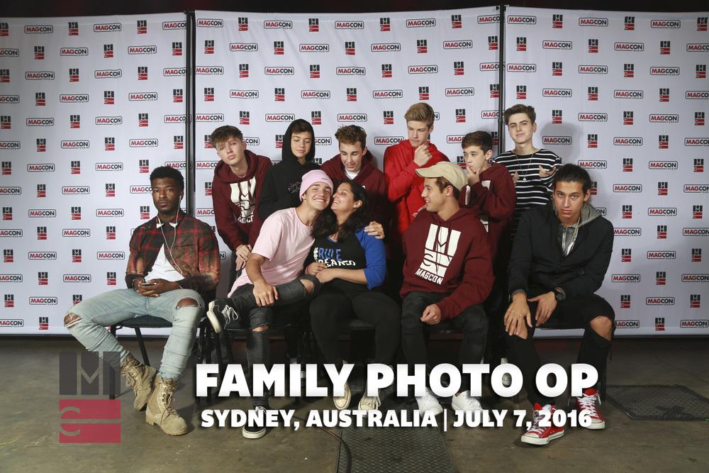 Sydney (282 of 359).jpg