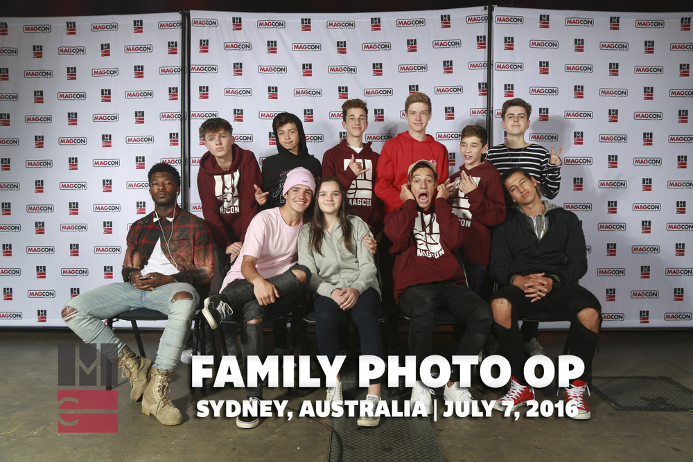Sydney (283 of 359).jpg