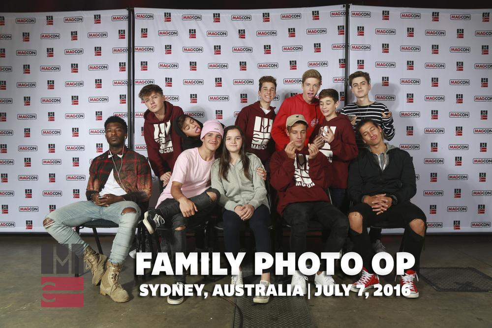 Sydney (284 of 359).jpg