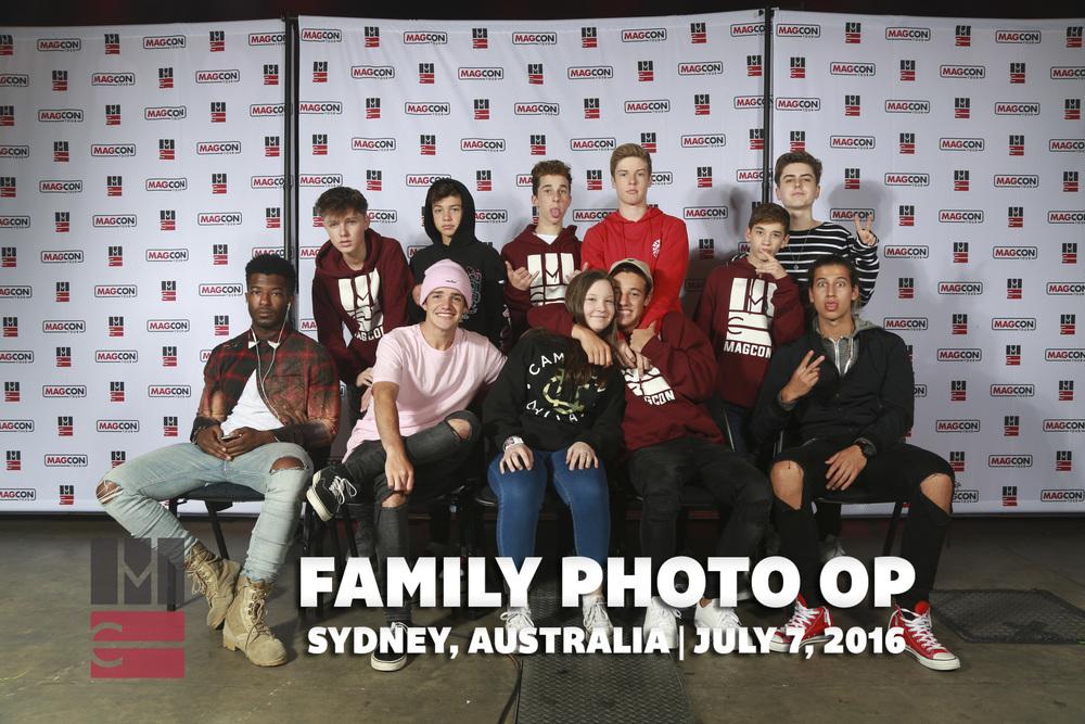 Sydney (285 of 359).jpg