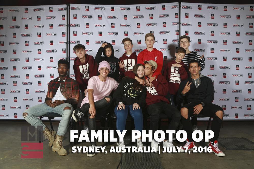Sydney (286 of 359).jpg