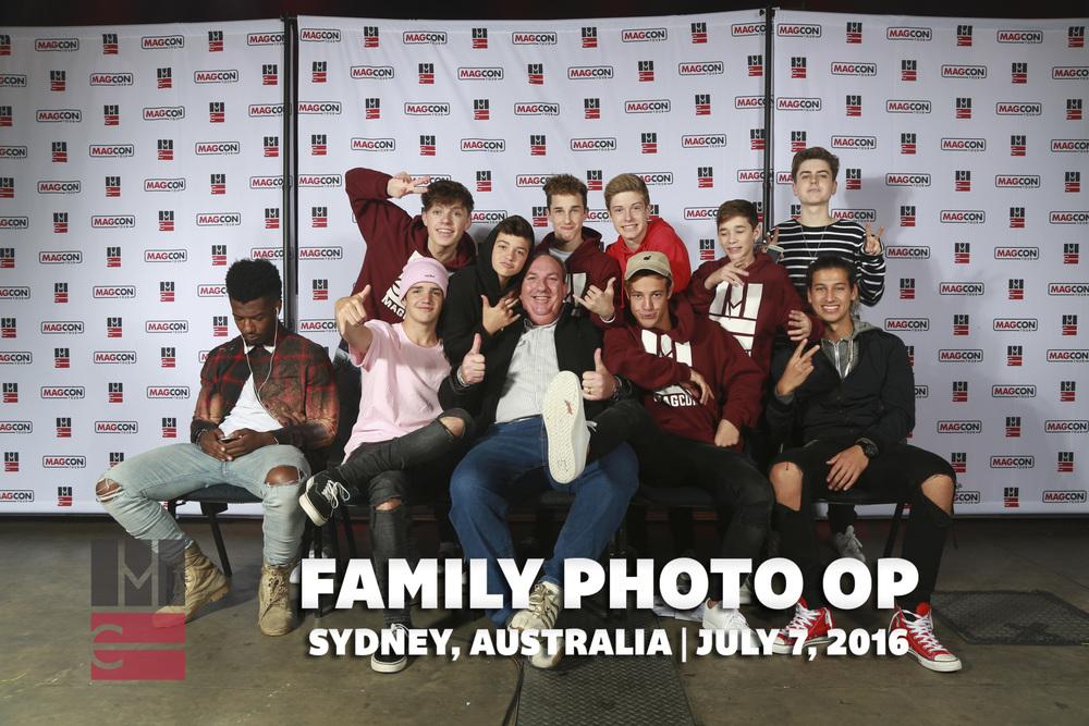 Sydney (287 of 359).jpg