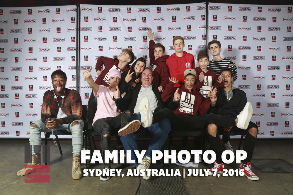 Sydney (288 of 359).jpg