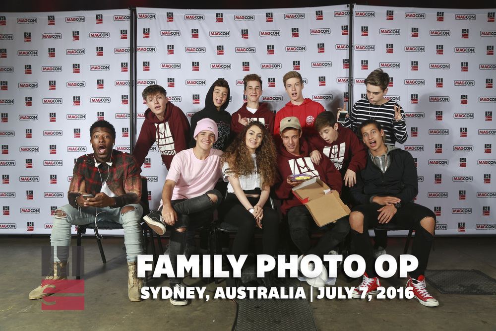 Sydney (289 of 359).jpg