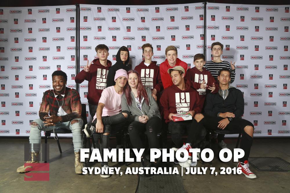Sydney (291 of 359).jpg