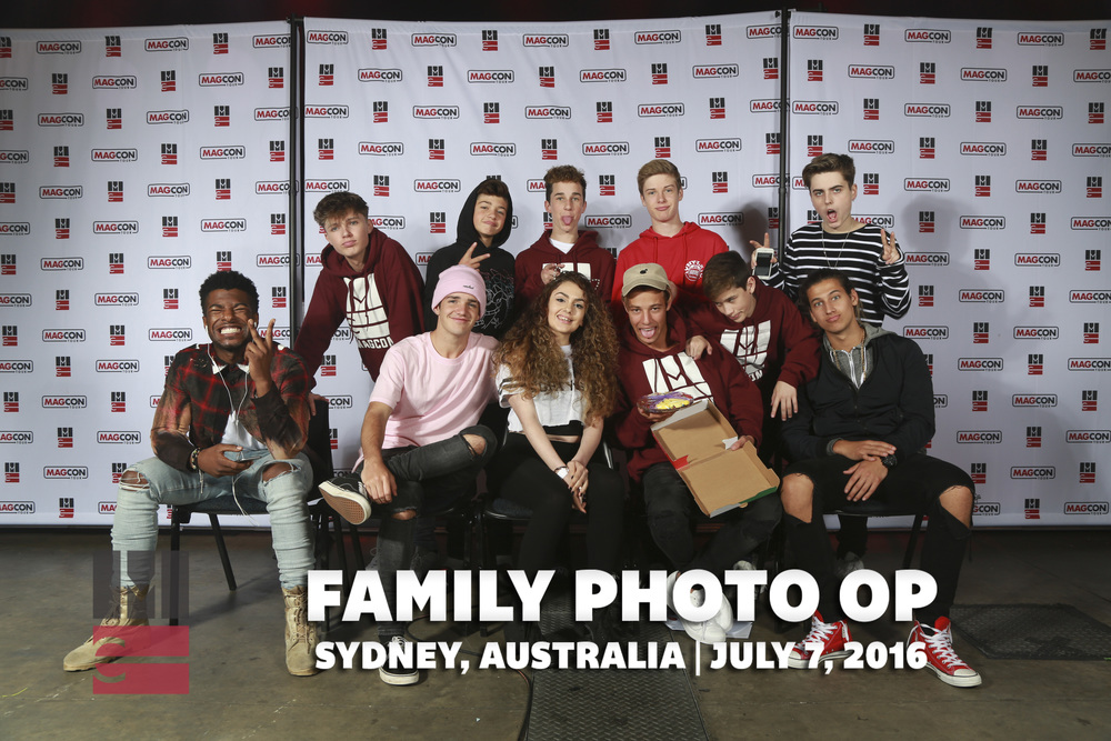 Sydney (290 of 359).jpg
