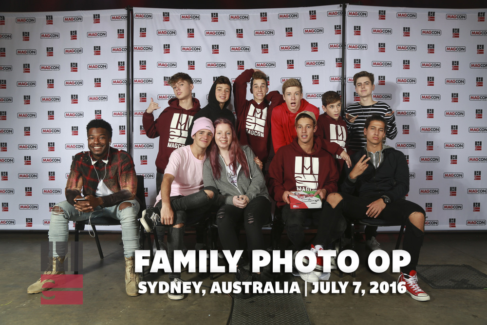 Sydney (292 of 359).jpg