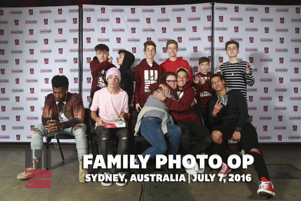 Sydney (293 of 359).jpg