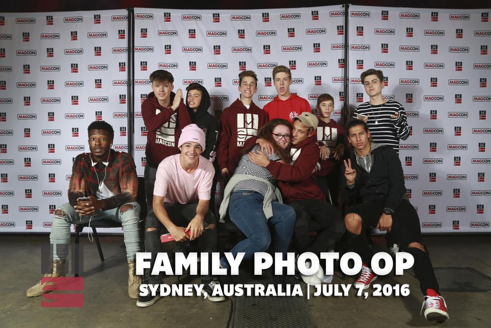 Sydney (294 of 359).jpg