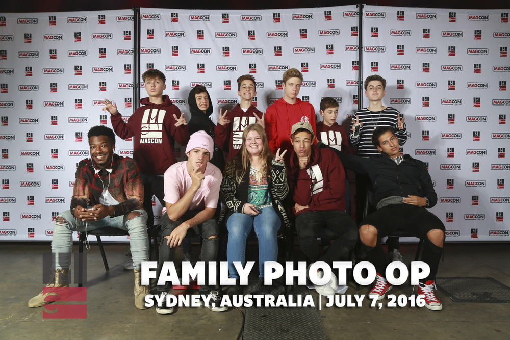Sydney (295 of 359).jpg