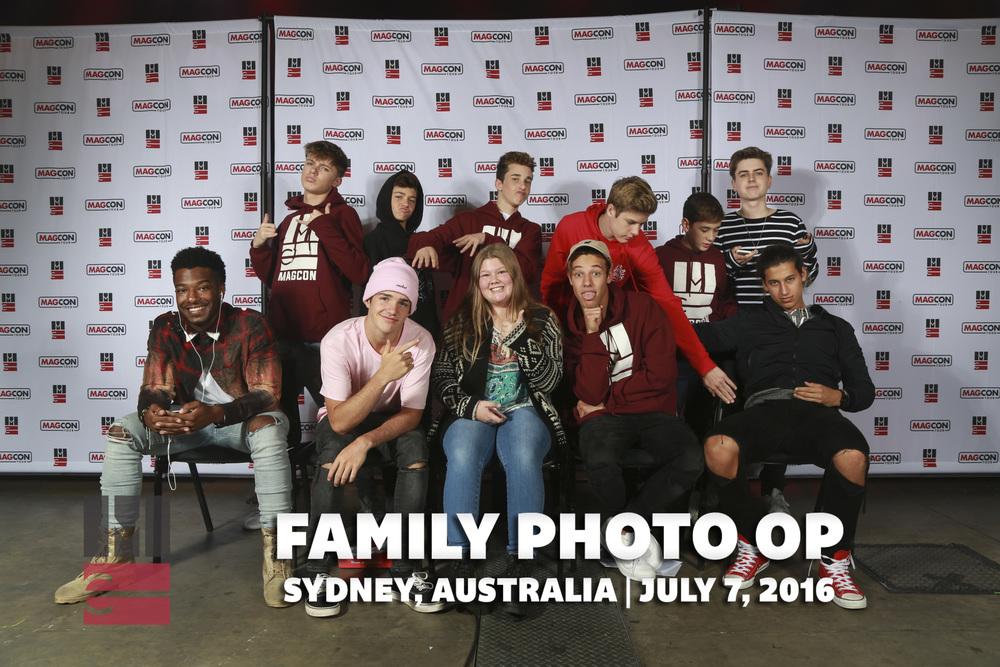 Sydney (296 of 359).jpg
