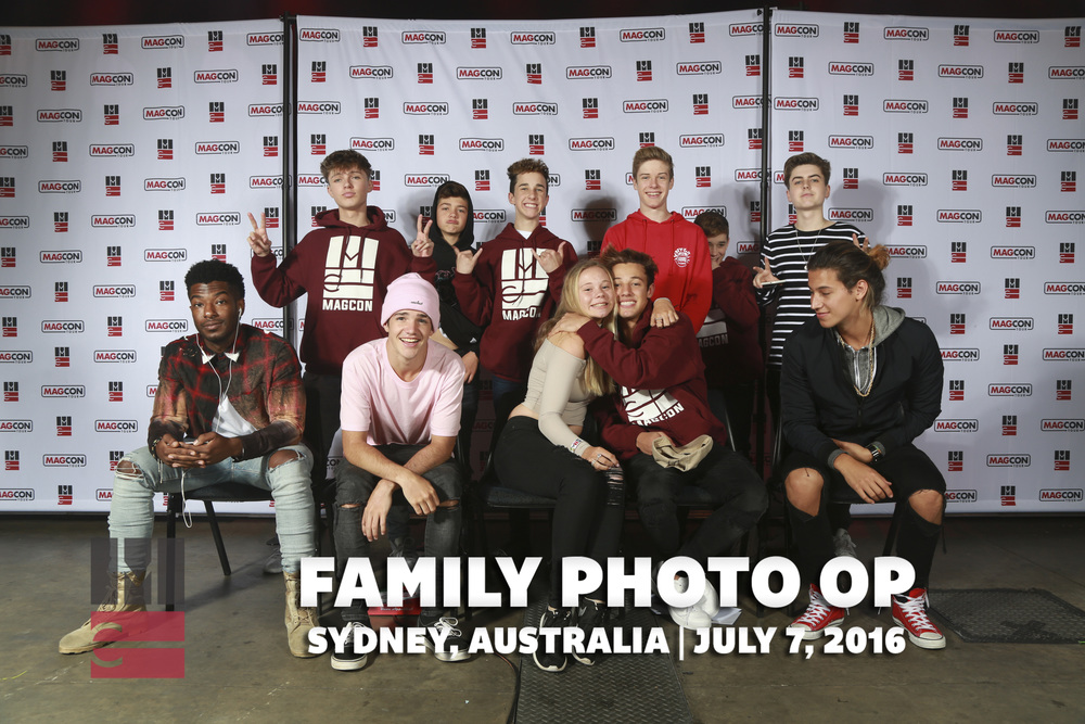 Sydney (297 of 359).jpg