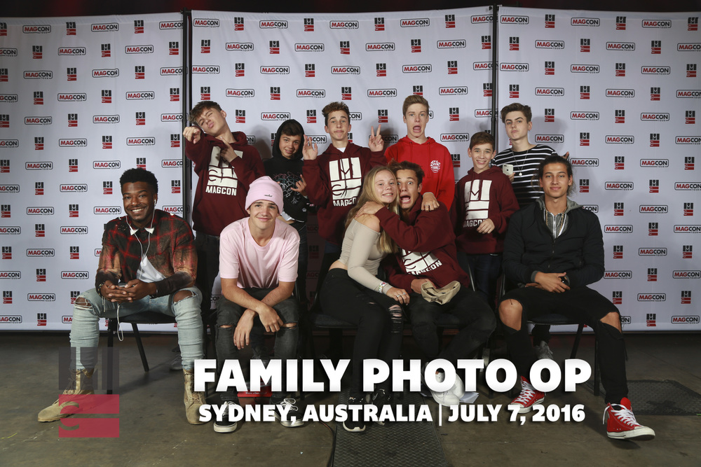 Sydney (298 of 359).jpg