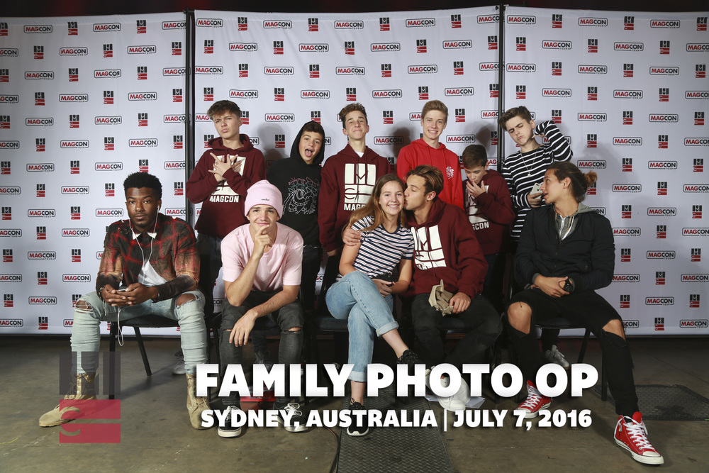Sydney (299 of 359).jpg