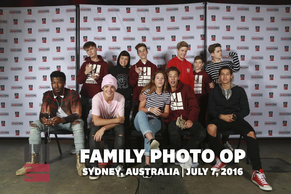 Sydney (300 of 359).jpg