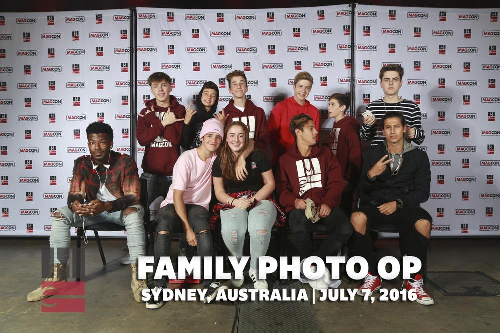 Sydney (301 of 359).jpg