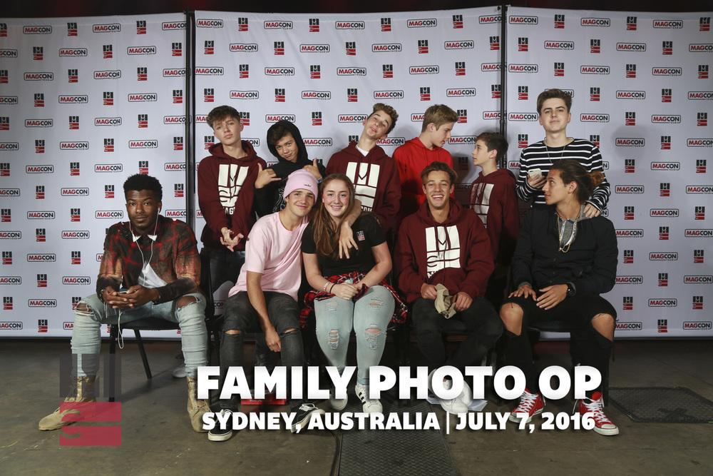 Sydney (302 of 359).jpg