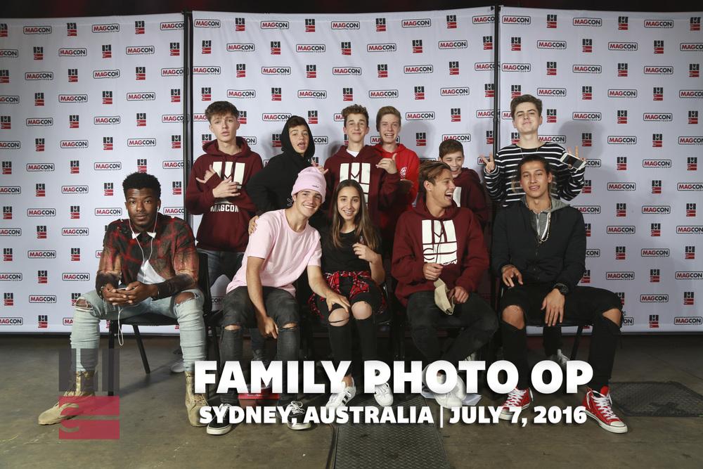 Sydney (303 of 359).jpg