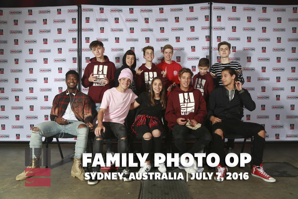 Sydney (304 of 359).jpg