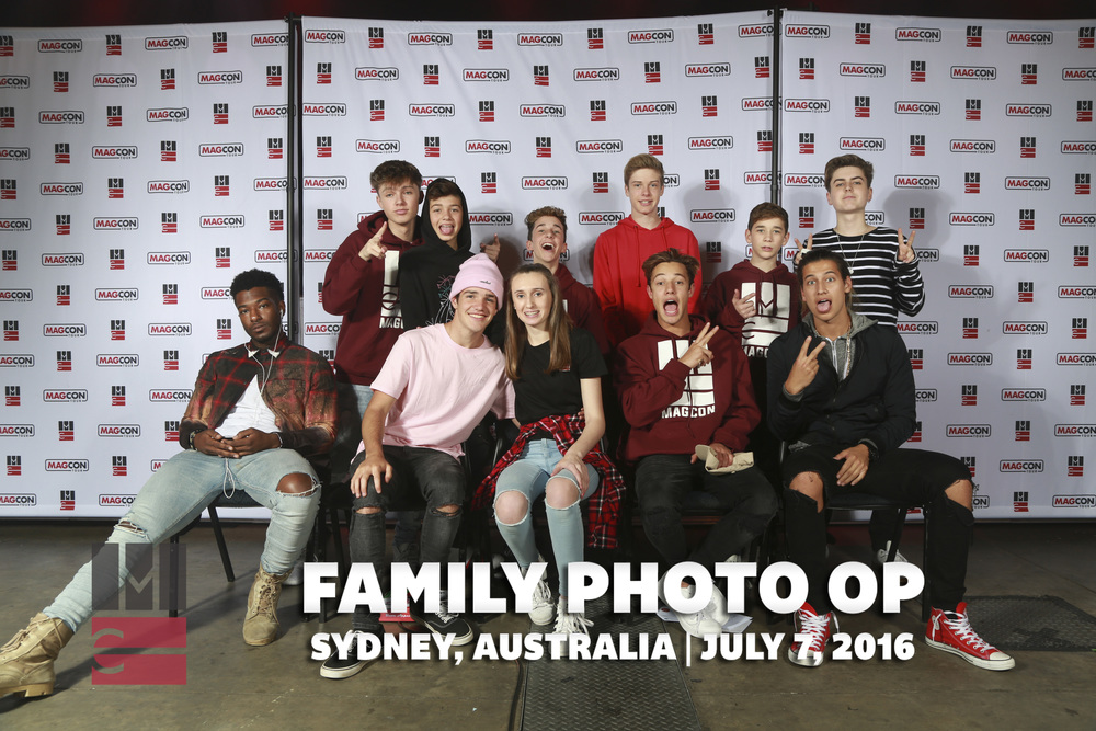 Sydney (305 of 359).jpg