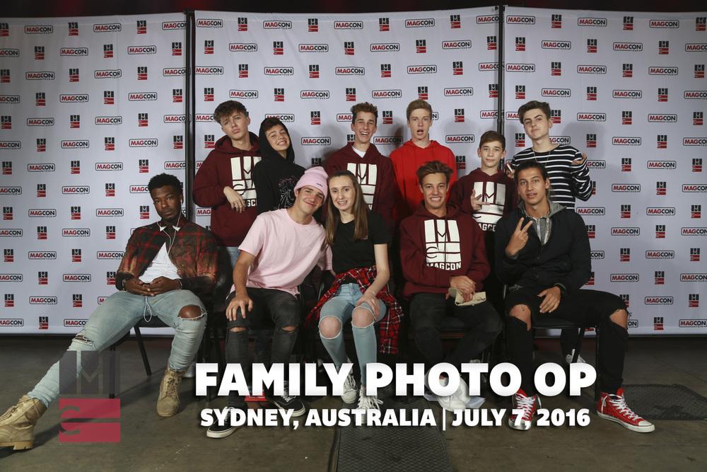 Sydney (306 of 359).jpg
