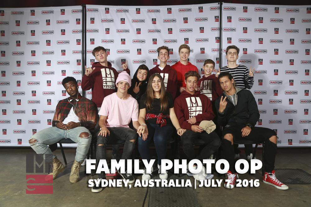 Sydney (307 of 359).jpg