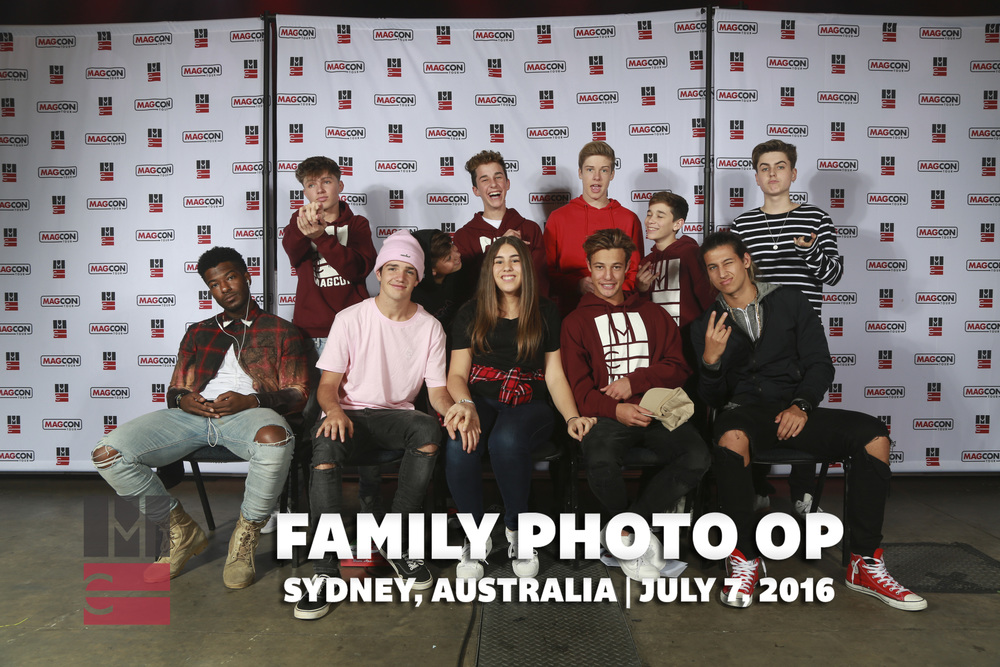 Sydney (308 of 359).jpg