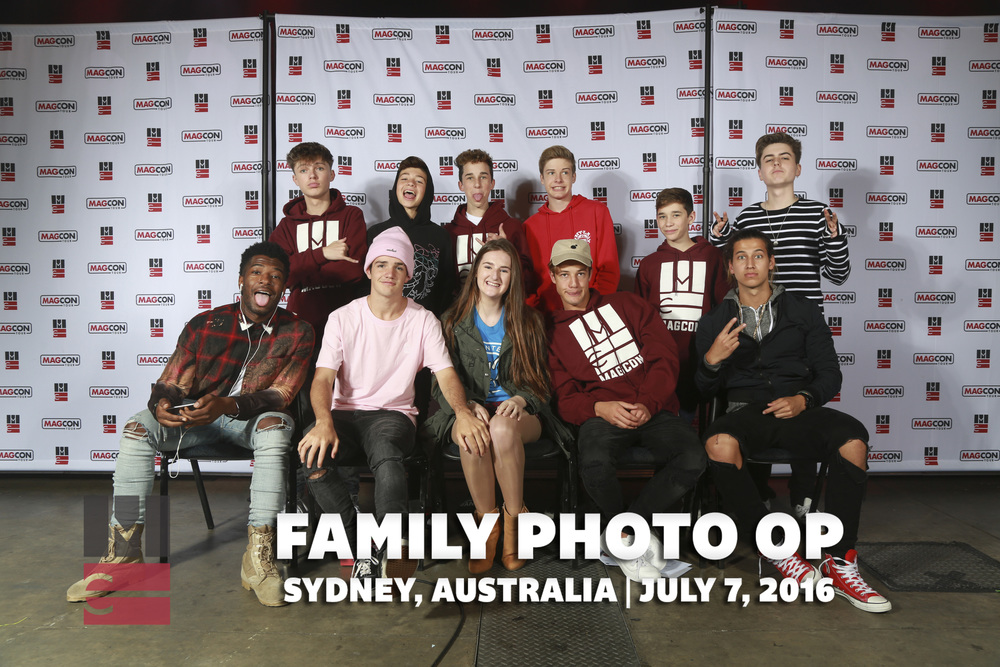 Sydney (310 of 359).jpg