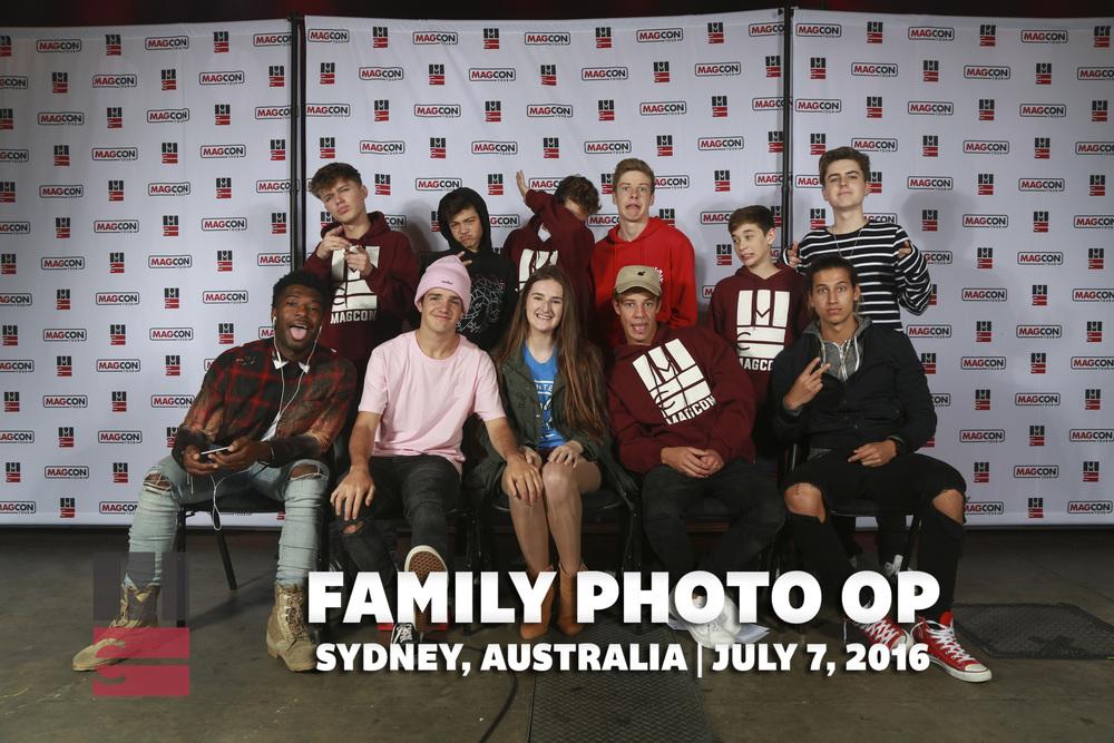 Sydney (311 of 359).jpg