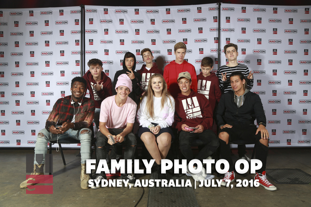 Sydney (312 of 359).jpg
