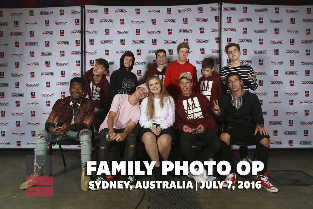 Sydney (313 of 359).jpg