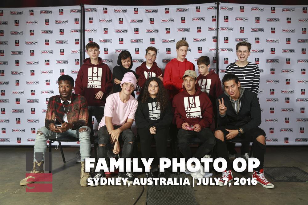Sydney (314 of 359).jpg