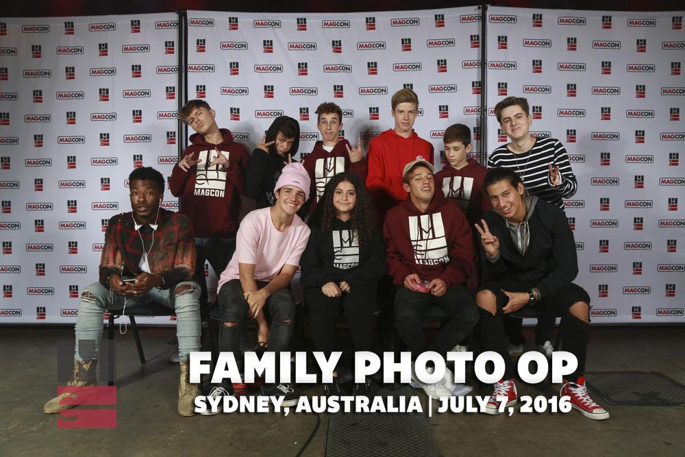 Sydney (315 of 359).jpg