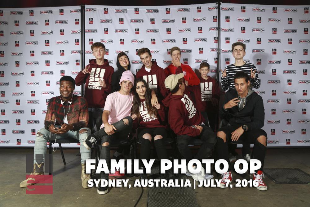 Sydney (316 of 359).jpg