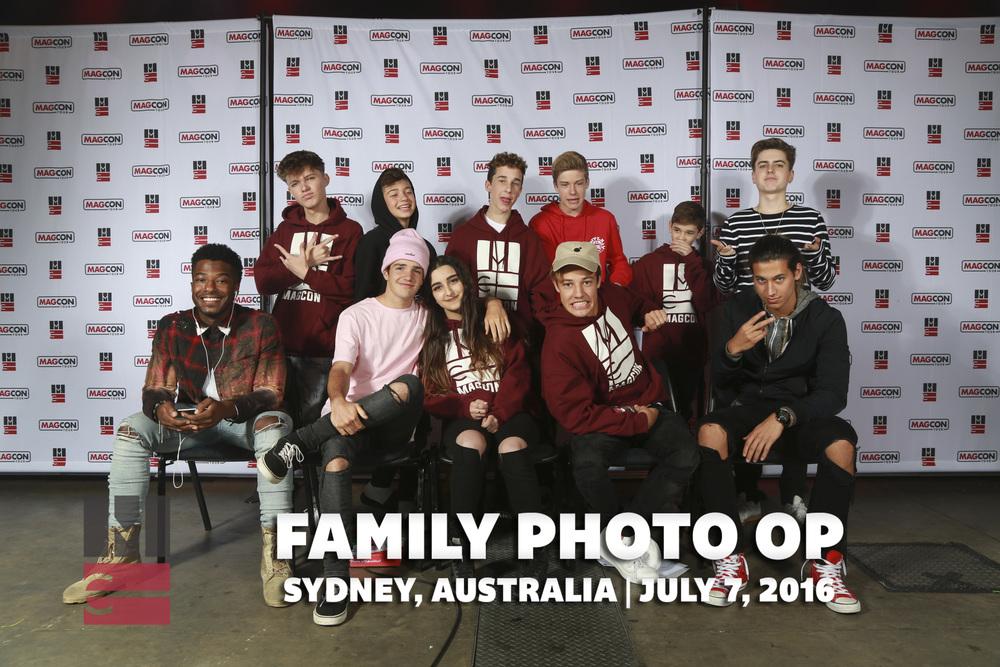 Sydney (317 of 359).jpg