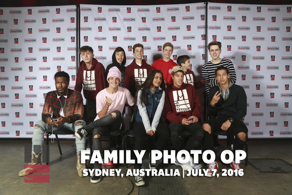Sydney (318 of 359).jpg