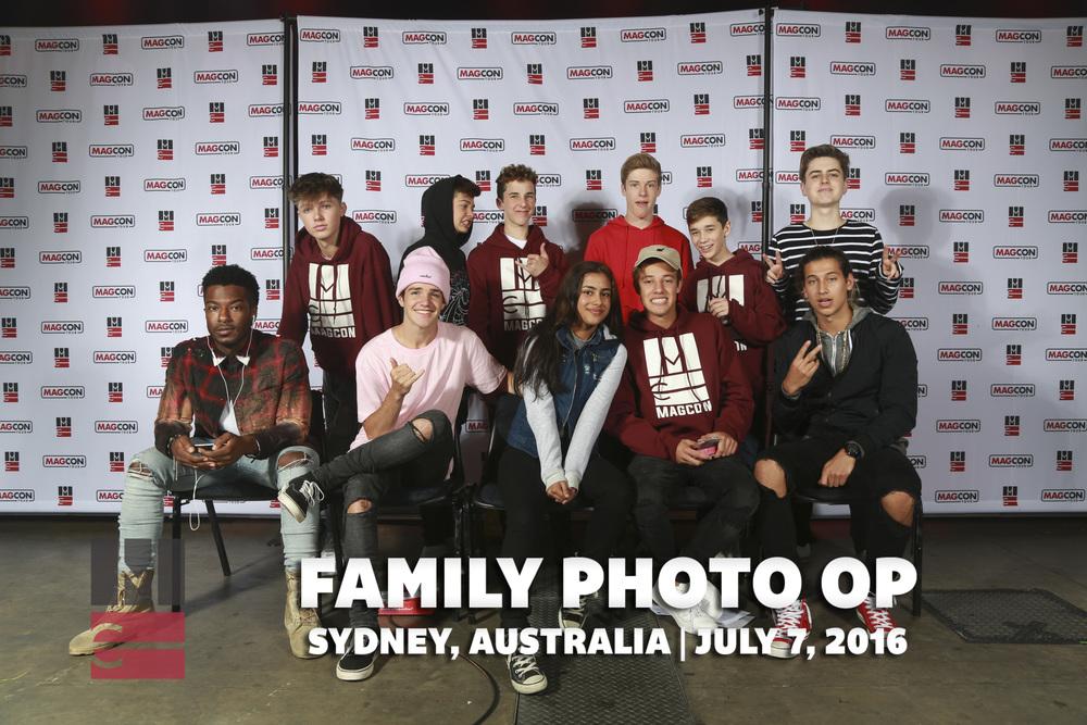Sydney (319 of 359).jpg
